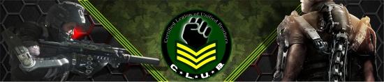 www.club-gaming.de